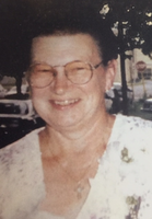 Linda M. Williammee