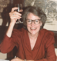 Patricia H. Sterling